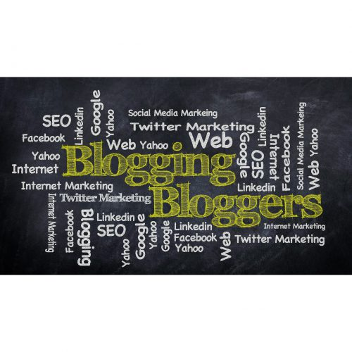 10 Tips for Creating SEO Friendly Blog Posts